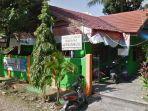 kelurahan-lembo-adalah-salah-satu-kelurahan-di-kecamatan-tallo-kota-makassar.jpg