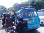 kemacetan-panjang-terjadi-di-depan-pasar-pannampu-jl-pannampu-makassar.jpg