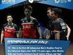 kemenangan-ahsanhendra-buka-peluang-all-indonesia-final-di-japan-open-2019.jpg