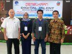 kemenkominfo-menyelenggarakan-program-digital-talent-scholarsh.jpg