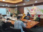 kemenparekraf-mendukung-pembangunan-gedung-south-sulawesi-creative-hub-ssch.jpg