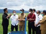 kementan-status-ketahanan-pangan-indonesia-semakin-baik.jpg