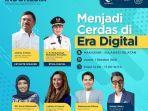 kementerian-komunikasi-dan-informatika-republik-indonesia.jpg