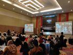 kementerian-pertanian-dan-pt-pupuk-indonesia-menggelar-rapat-monitoring-1.jpg