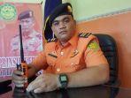 kepala-basarnas-kabupaten-bone-andi-sultan_20180521_103520.jpg