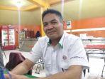 kepala-biro-humas-pt-semen-tonasa-andi-muhammad-said-chalik_20180419_101821.jpg