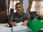 kepala-bkd-kabupaten-maros-h-takdir_20180702_173921.jpg