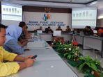 kepala-bps-provinsi-sulawesi-barat-win-rizal-tengah.jpg