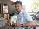 kepala-desa-labbo-kecamatan-tompobulu-kabupaten-bantaeng-sirajuddin-5.jpg