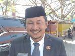 kepala-desa-sapanang-kecamatan-binamu-jeneponto.jpg