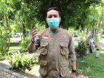 kepala-dinas-kesehatan-kabupaten-bantaeng-dr-andi-ihsan-12.jpg