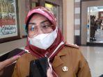 kepala-dinas-kesehatan-kabupaten-jeneponto-syusanti-mansur-rabu-3132021.jpg