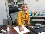 kepala-dinas-kesehatan-kabupaten-polewali-mandar-andi-suaib-nawawi.jpg