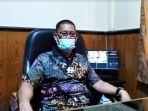 kepala-dinas-pendidikan-majene-iskandar-27032021.jpg