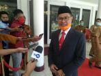kepala-dinas-pendidikan-provinsi-sulawesi-selatan-muhammad-jufri-12.jpg