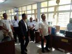 kepala-dinas-pendidikan-provinsi-sulawesi-selatan-prof-dr-muhammad-jufri.jpg