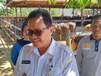 kepala-dinas-pertanian-dan-ketahanan-pangan-maros-m-nurdin2.jpg