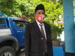 kepala-dinas-sosial-kabupaten-bantaeng-syamsir-2112021.jpg