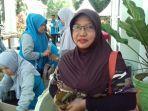 kepala-dp3a-enrekang-sawaliah-baharuddin_20180105_160150.jpg