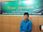kepala-kantor-kemenag-kota-makassar-muhammad-nur-halik_20180605_212847.jpg