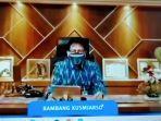 kepala-kantor-perwakilan-bank-indonesia-sulsel-bambang-kusmiarso-2492020.jpg