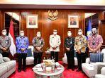 kepala-kantor-wilayah-kementerian-3eee.jpg