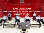 kepala-kantor-wilayah-kementerian-hukum-dan-ham-sulawesi-selatan-harun-sulianto-452021.jpg
