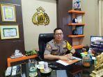 kepala-kepolisian-resor-kapolres-bantaeng-akbp-wawan-sumantri-2442020.jpg
