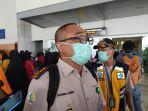 kepala-kkp-bandara-hasanuddin-makassar-darmawali-handoko-di-bandara-sultan-hasanuddin.jpg
