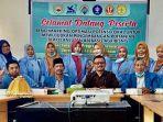 kepala-lembaga-layanan-pendidikan-tinggi-lldikti-ix-prof-dr-jasruddin-msi.jpg