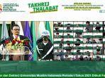 kepala-lldikti-prof-jasruddin-saat-menghadiri-takhrij-thalabat-wisuda-virtual-umi1.jpg