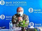 kepala-perwakilan-bank-indonesia-provinsi-sulawesi-selatan-budi-hanoto-202221.jpg