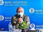 kepala-perwakilan-bank-indonesia-sulsel-budi-hanoto-4302021.jpg