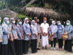 kepala-pusat-klhk-region-sulawesi-maluku-darhamsyah-berkunjung-ke-pohon-pustaka-kalimbua.jpg