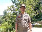 kepala-satpol-pp-kabupaten-mamasa-whelem.jpg