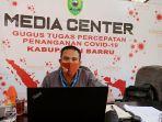 kepala-sekretariat-satgas-penanganan-covid-19-kabupaten-barru-darwis-102021.jpg