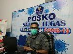 kepala-sekretariat-satgas-penanganan-covid-19-kabupaten-barru-darwis-1322021.jpg
