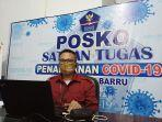 kepala-sekretariat-satgas-penanganan-covid-19-kabupaten-barru-darwis-1520221.jpg