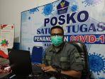 kepala-sekretariat-satgas-penanganan-covid-19-kabupaten-barru-darwis-2322021.jpg