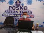 kepala-sekretariat-satgas-penanganan-covid-19-kabupaten-barru-darwis-2422021.jpg