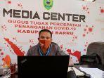 kepala-sekretariat-satgas-penanganan-covid-19-kabupaten-barru-darwis-282201.jpg
