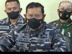kepala-staf-tni-angkatan-laut-laksamana-yudo-margono-pada-konferensi-pers.jpg