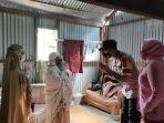 kepolisian-resort-polres-enrekang-memberikan-bantuan-sembako-dan-tali-asih-2942021.jpg