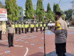 kepolisian-resort-polres-enrekang-menggelar-upacara-kenaikan-pangkat-senin-352021.jpg