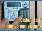 keringanan-listrik-28042020.jpg