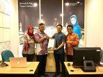 kerja-sama-garuda-indonesia_20161121_185401.jpg