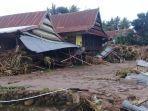 kerusakan-akibat-banjir-di-desa-sapanang-jeneponto.jpg