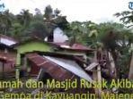 kerusakan-akibat-gempa-di-desa-kayuangin-kecamatan-malunda-kabupaten-majene1.jpg