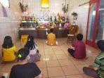 ketua-bhikkhu-daerah-pembinaan-padesanayaka-sulsel-ym-bhikkhu-silayatano.jpg