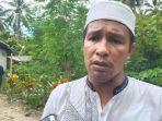 ketua-bpd-tana-lanto-riswan-baco-ismail1.jpg